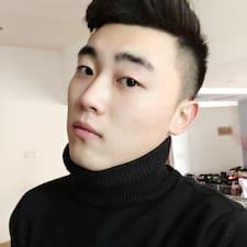 Profil korisnika 远志