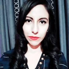 María Concepción User Profile