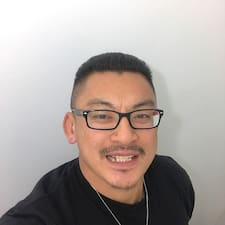 Thien - Profil Użytkownika