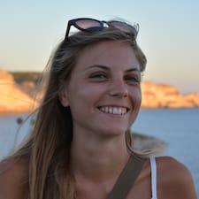 Amélie님의 사용자 프로필