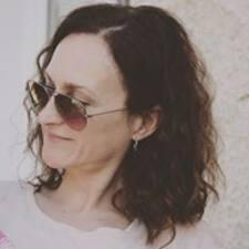 Alexandrine Kullanıcı Profili