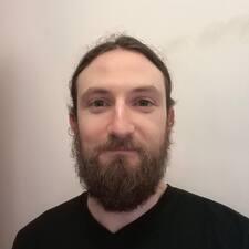 Troy Kullanıcı Profili