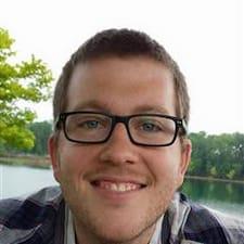 Profil utilisateur de Robert