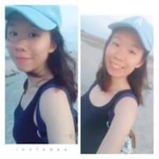 Pui Xuan - Profil Użytkownika