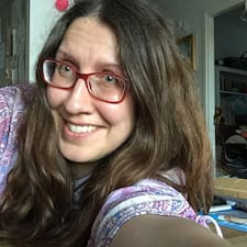Minna-Liisa님의 사용자 프로필