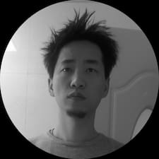 彰言 User Profile
