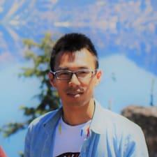 Junan User Profile