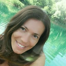 Profilo utente di Ivona