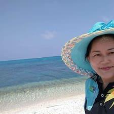Profil korisnika 云平