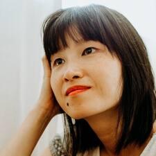 Profil korisnika Yiqian