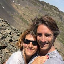 Céline Et Guillaume User Profile