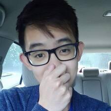 Profil Pengguna Khoi