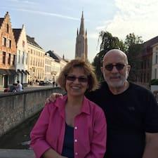 Niki And Michael felhasználói profilja