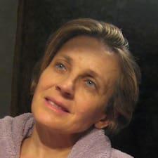 Céline421