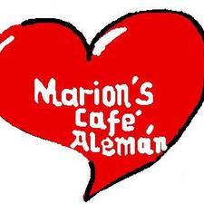 Профиль пользователя Marion
