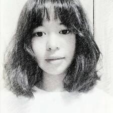 Profil utilisateur de 斌心