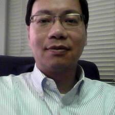 Hiu Fung User Profile