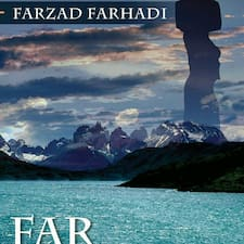 Farzad User Profile