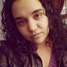 Laura Profile ng User