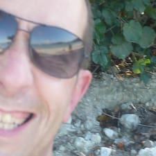 Olivier, İstifadəçi Profili