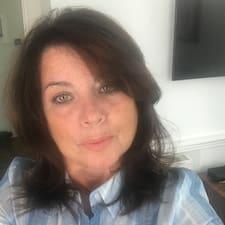 Loraine User Profile