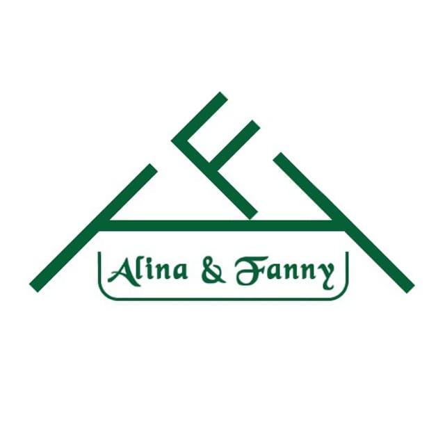 Profil korisnika Alina & Fanny
