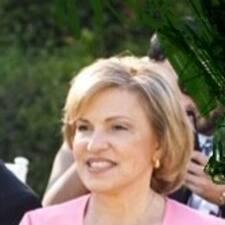 Alexandra1250