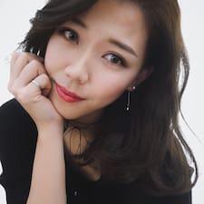 โพรไฟล์ผู้ใช้ Xiaoling