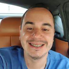 Vinícius User Profile
