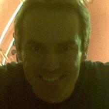 Profil utilisateur de Gerson Alexandro