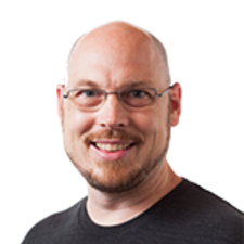 Todd Kullanıcı Profili