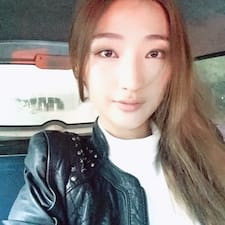 巧怡 - Profil Użytkownika