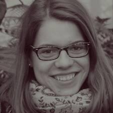 Lena - Profil Użytkownika