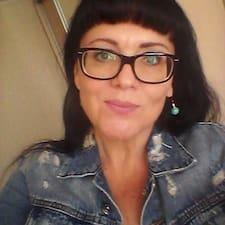 Руслана User Profile