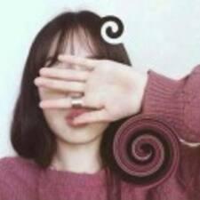 Nutzerprofil von 紫怡
