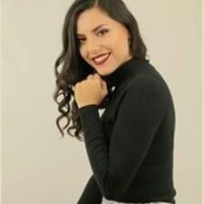 Profil utilisateur de Diana Alicia