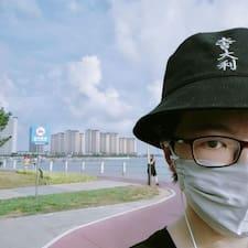 Nutzerprofil von 雨晴