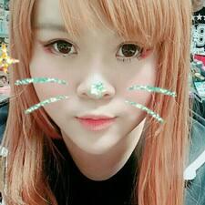 淮 User Profile
