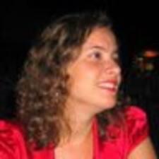 Isabela Ramalho User Profile