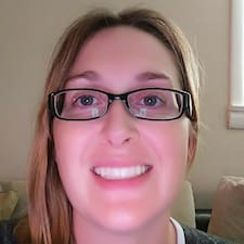 Brittny User Profile