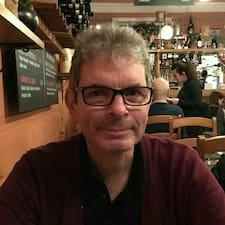 Kevern - Profil Użytkownika