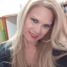 Juana User Profile