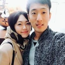 Haeyoung님의 사용자 프로필