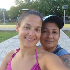 Marisa&Pabitra님의 사용자 프로필