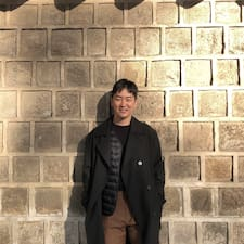 JunSik님의 사용자 프로필