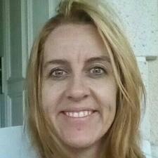 Profilo utente di Caroline