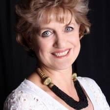 Mara Scholtz