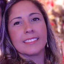 Profilo utente di Anna Karoline