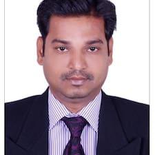 Ganesh - Profil Użytkownika