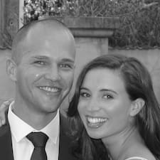 Key Minder Noosa - Jordana & Matt User Profile